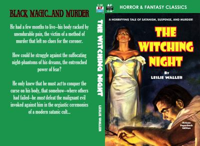 The Witching Night