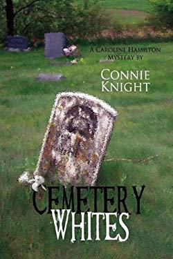Cemetery Whites 9781612960135