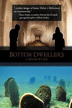 Bottom Dwellers 9781612960234