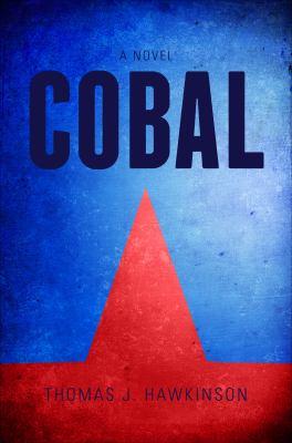 Cobal
