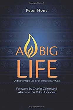 A Big Life 9781613466476