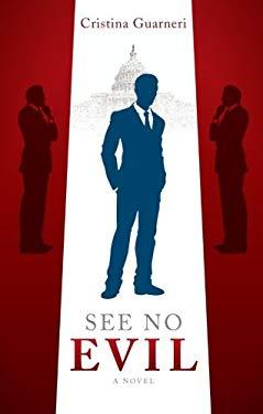 See No Evil 9781613468197