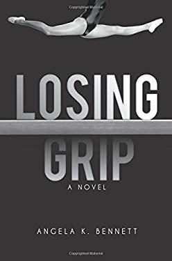Losing Grip 9781613468777