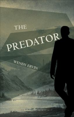 The Predator 9781613469194