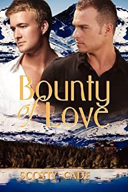 Bounty of Love 9781613720950