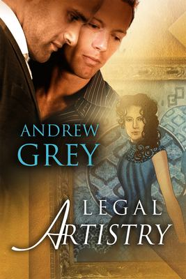 Legal Artistry 9781613721131