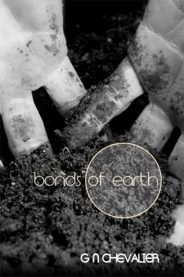 Bonds of Earth 9781613723272