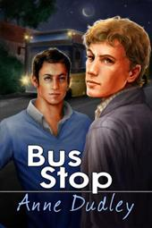 Bus Stop 19289718