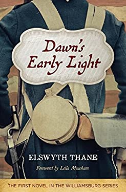 Dawn's Early Light (Rediscovered Classics)