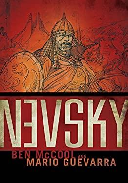 Nevsky 9781613771815