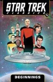 Star Trek Classics 20613517