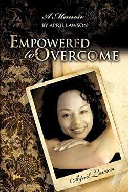 Empowered to Overcome 9781613790007