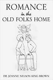 Romance in the Old Folks Home 13927417