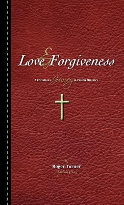 Love & Forgiveness 9781613795576