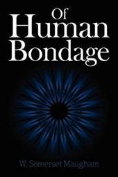 Of Human Bondage 13987741