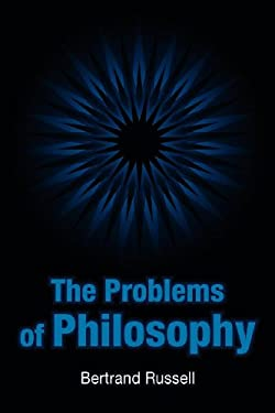 The Problems of Philosophy 9781613820865