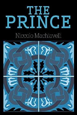 The Prince 9781613821152