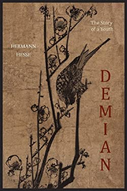 Demian : The Story of a Youth