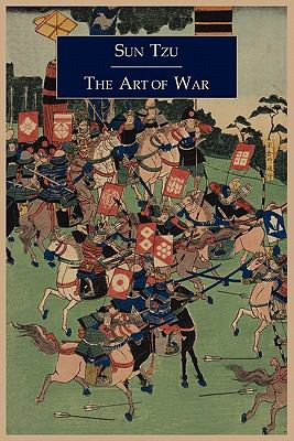 The Art of War 9781614270492