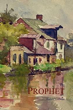The Prophet 9781614270621