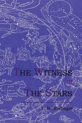 The Witness of the Stars 9781614270782