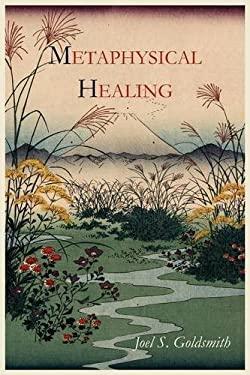 Metaphysical Healing 9781614271017