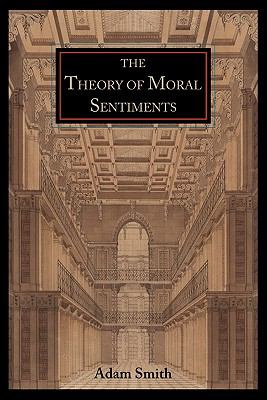 The Theory of Moral Sentiments 9781614279983
