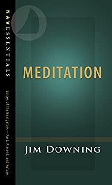 Meditation 9781615217250