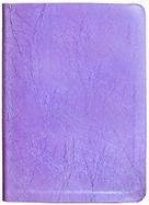 Message Remix 2.0-MS 9781615219247