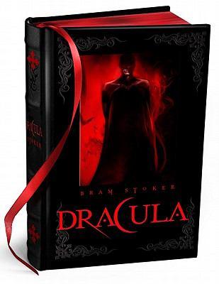 Dracula 9781615243488