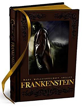 Frankenstein 9781615243495
