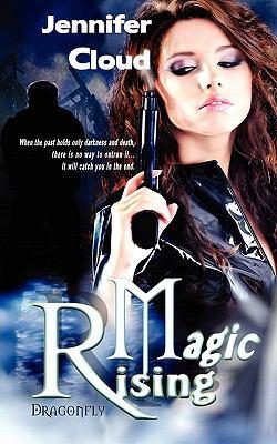 Magic Rising 9781615722679
