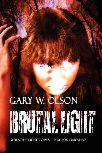 Brutal Light 9781615725397