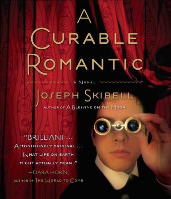 A Curable Romantic 9781615735303