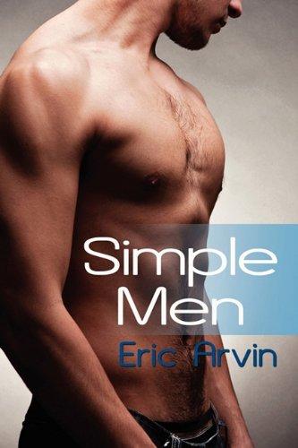 Simple Men 9781615814275