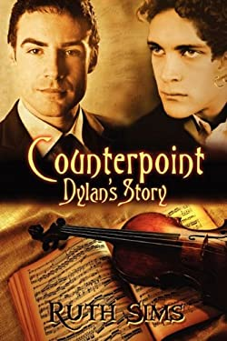Counterpoint: Dylan's Story 9781615815333