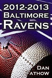 The 2012-2013 Baltimore Ravens - The AFC Championship & The Road to the NFL Super Bowl XLVII 20722359