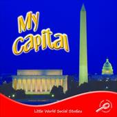 My Capital 10685872