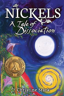 Nickels: A Tale of Dissociation 9781615990504