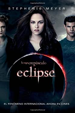 Eclipse 9781616050931