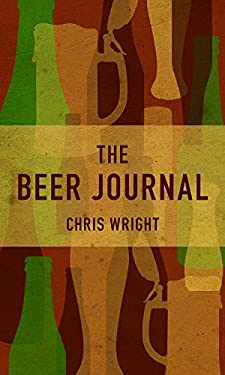 The Beer Journal 9781616080709