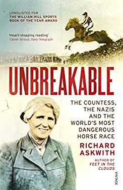 In Freedom We Trust: An Atheist Guide to Religious Liberty 9781616146443