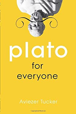 Plato for Everyone 9781616146542