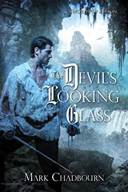 The Devils Looking Glass 9781616147006