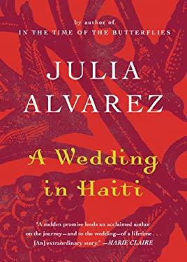 Wedding in Haiti