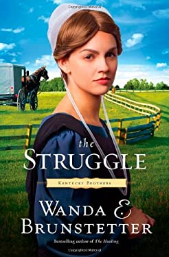 The Struggle 9781616260897