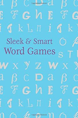 Sleek and Smart Word Games