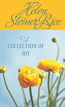 A Collection of Joy 9781616262044