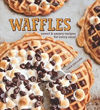 Waffles 9781616282059