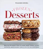 Frozen Desserts 22882759